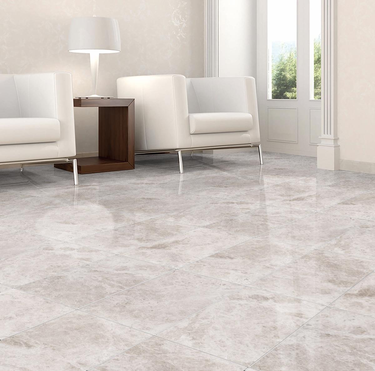 Artmar-MARBLE_Silver-shadow-marble-tiles_Polished-Finish.jpg