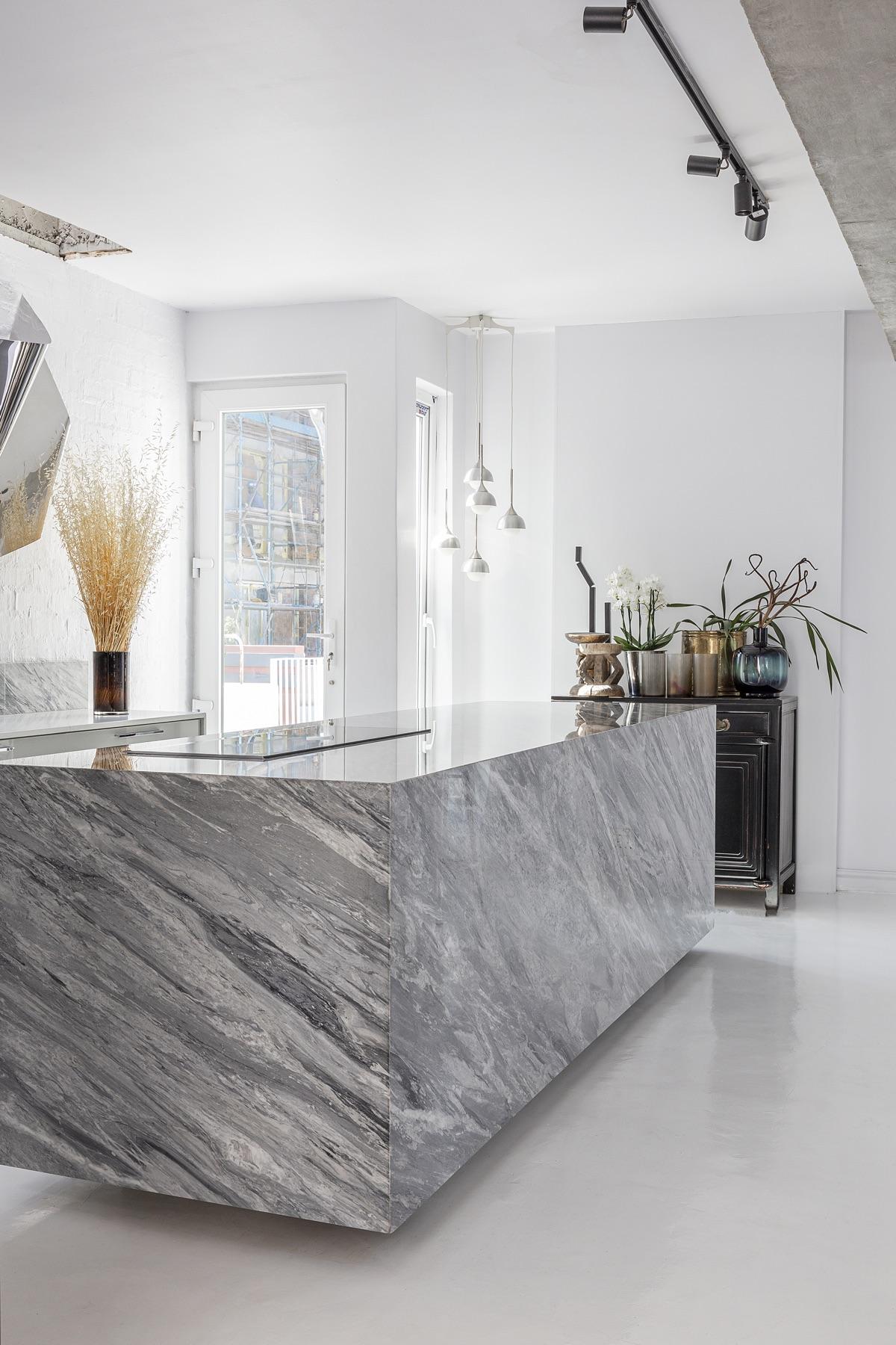 Artmar-Natural-Stone-Kitchen-Countertops00003.jpg