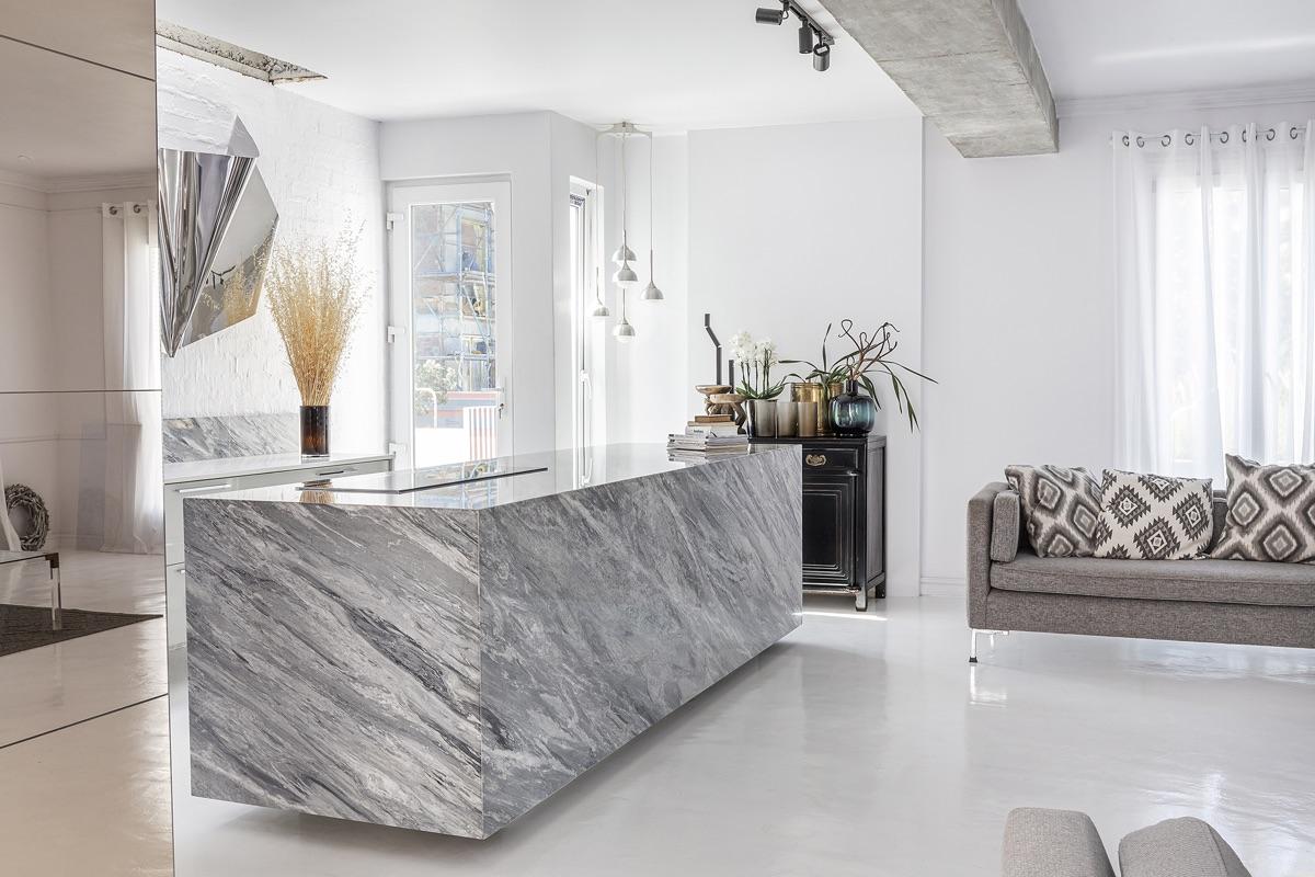 Artmar-Natural-Stone-Kitchen-Countertops00004.jpg