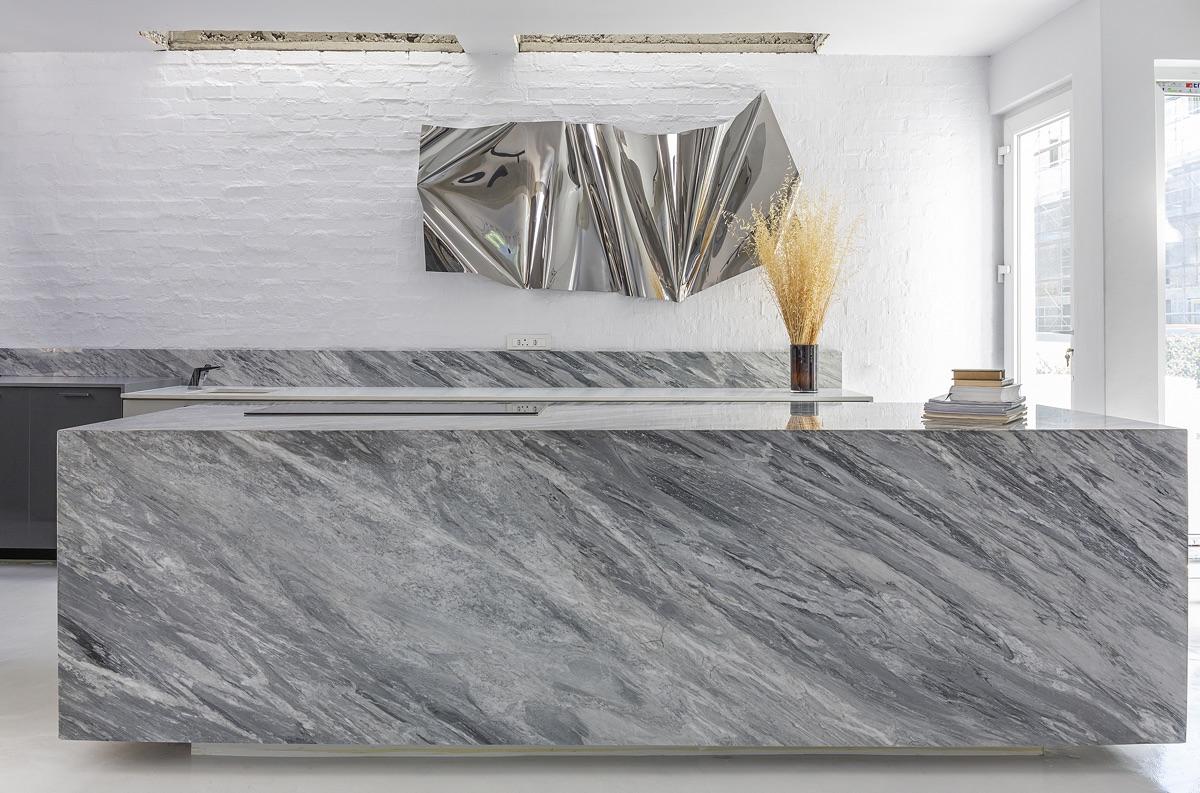 Artmar-Natural-Stone-Kitchen-Countertops00005.jpg