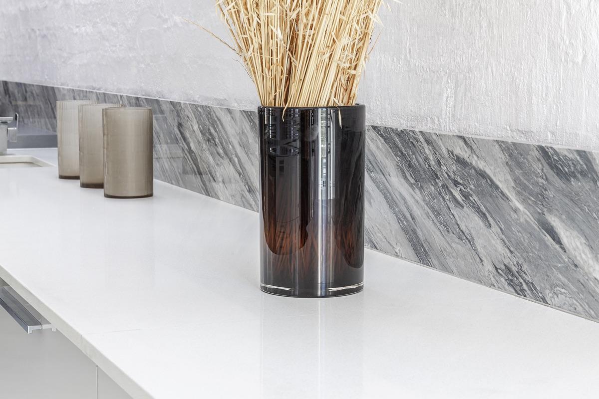Artmar-Natural-Stone-Kitchen-Countertops00007.jpg