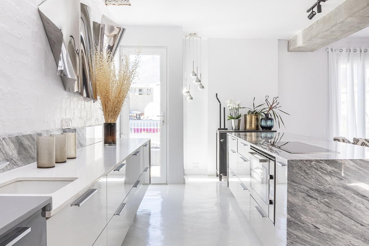 Artmar-Natural-Stone-Kitchen-Countertops00009.jpg