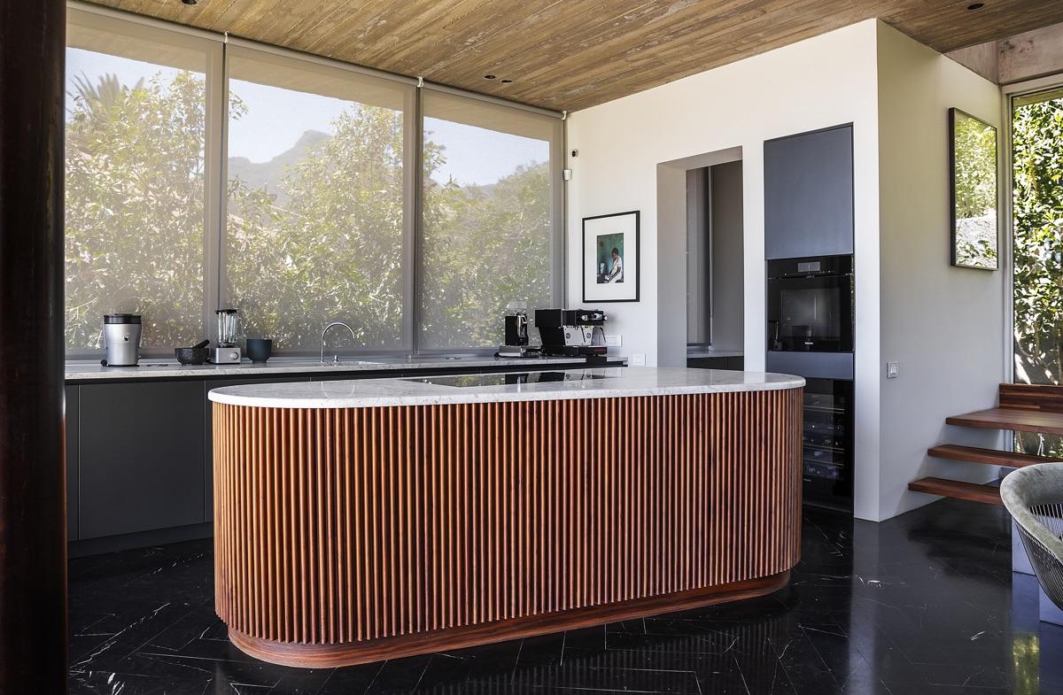 Artmar-Natural-Stone-Kitchen-Countertops00010.jpg