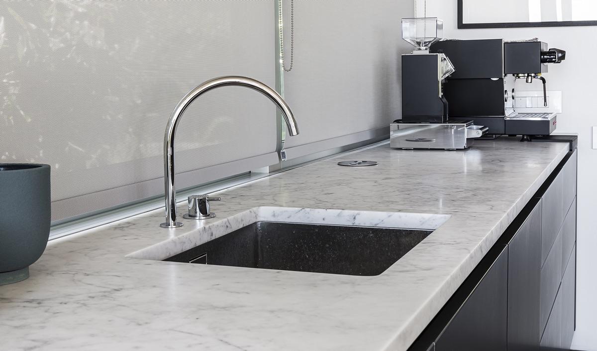 Artmar-Natural-Stone-Kitchen-Countertops00012.jpg