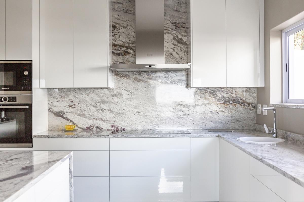 Artmar-Natural-Stone-Kitchen-Countertops00014.jpg