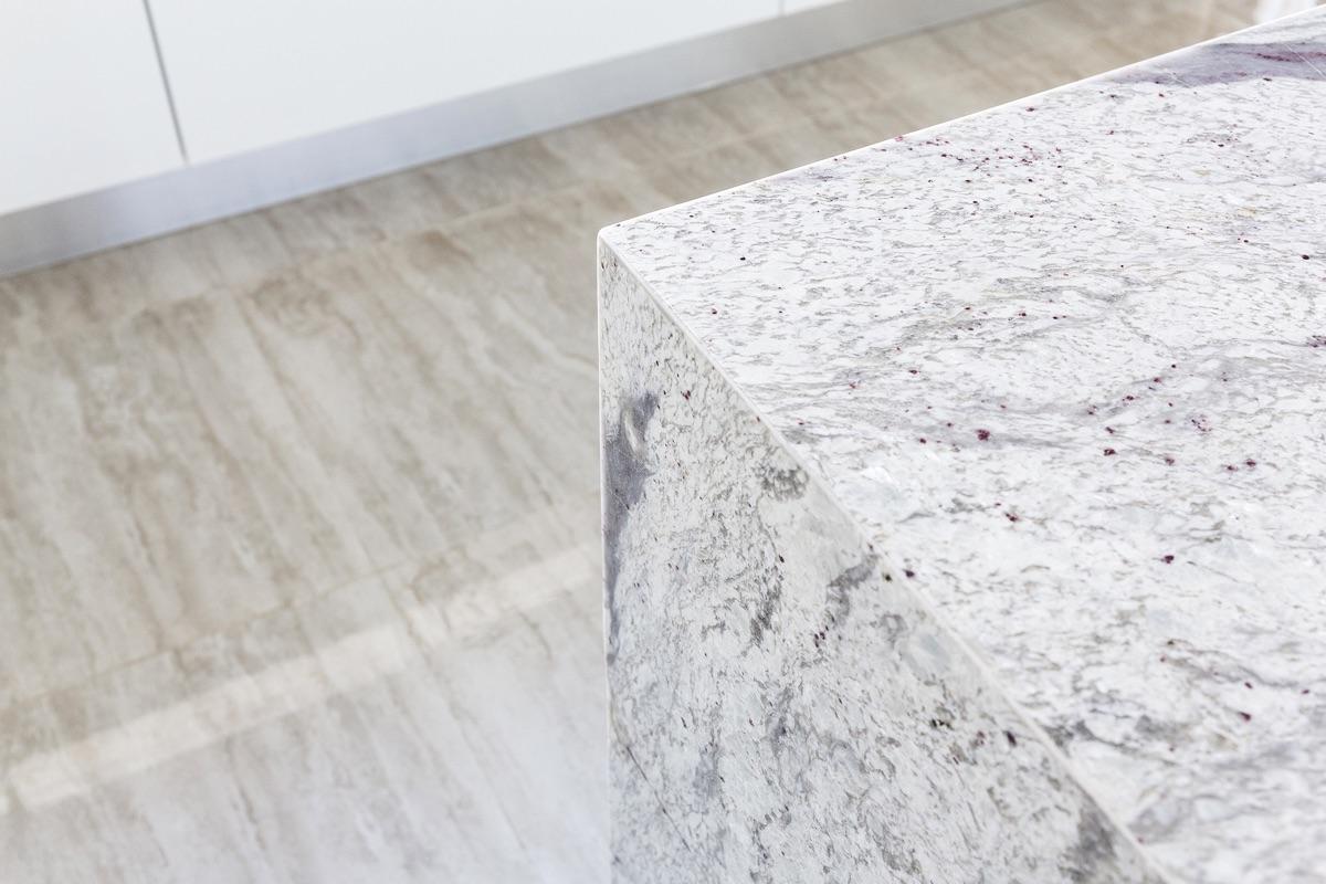 Artmar-Natural-Stone-Kitchen-Countertops00015.jpg