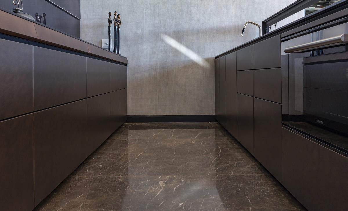 Artmar-Natural-Stone-Kitchen-Countertops00018.jpg