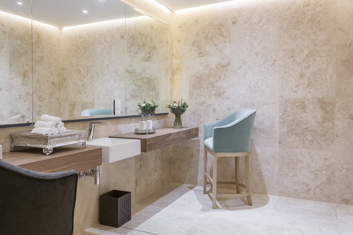 Artmar-TRAVERTINE_COMMERCIAL-PROJECT_Lanzerac-Hotel-Spa_Exclusive-Travertine_Supply-Fit.jpg
