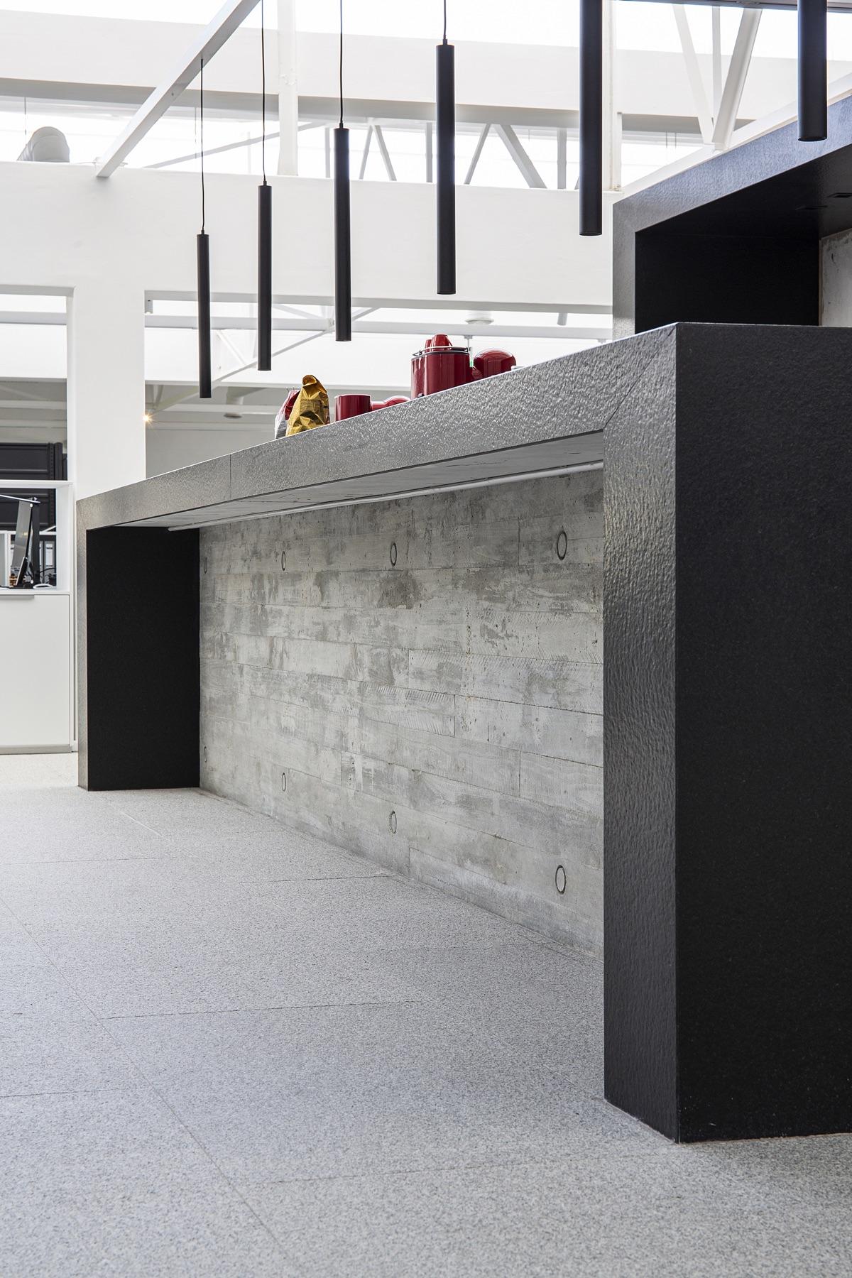 Artmart-Granite-Commercial-Project-1.jpg