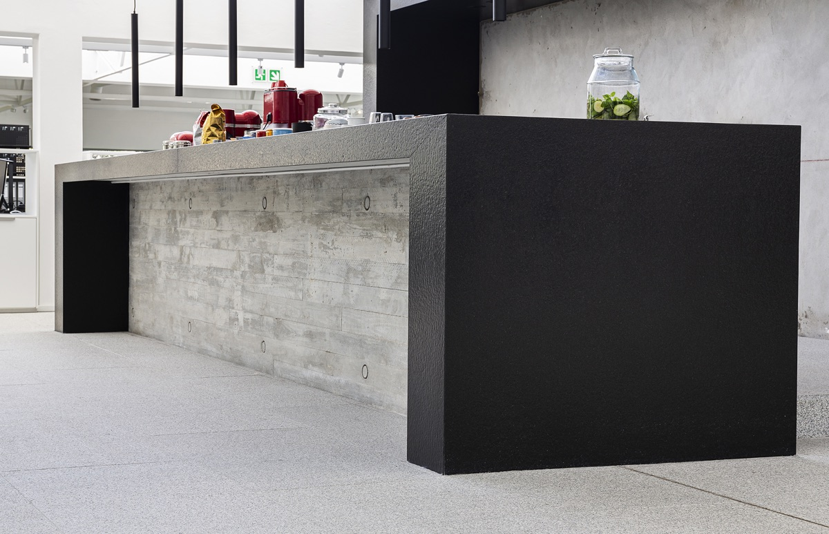 Artmart-Granite-Commercial-Project-3.jpg