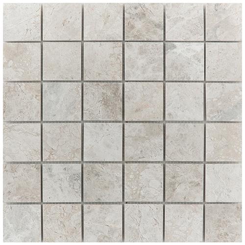 Marble-Mosaic.jpg