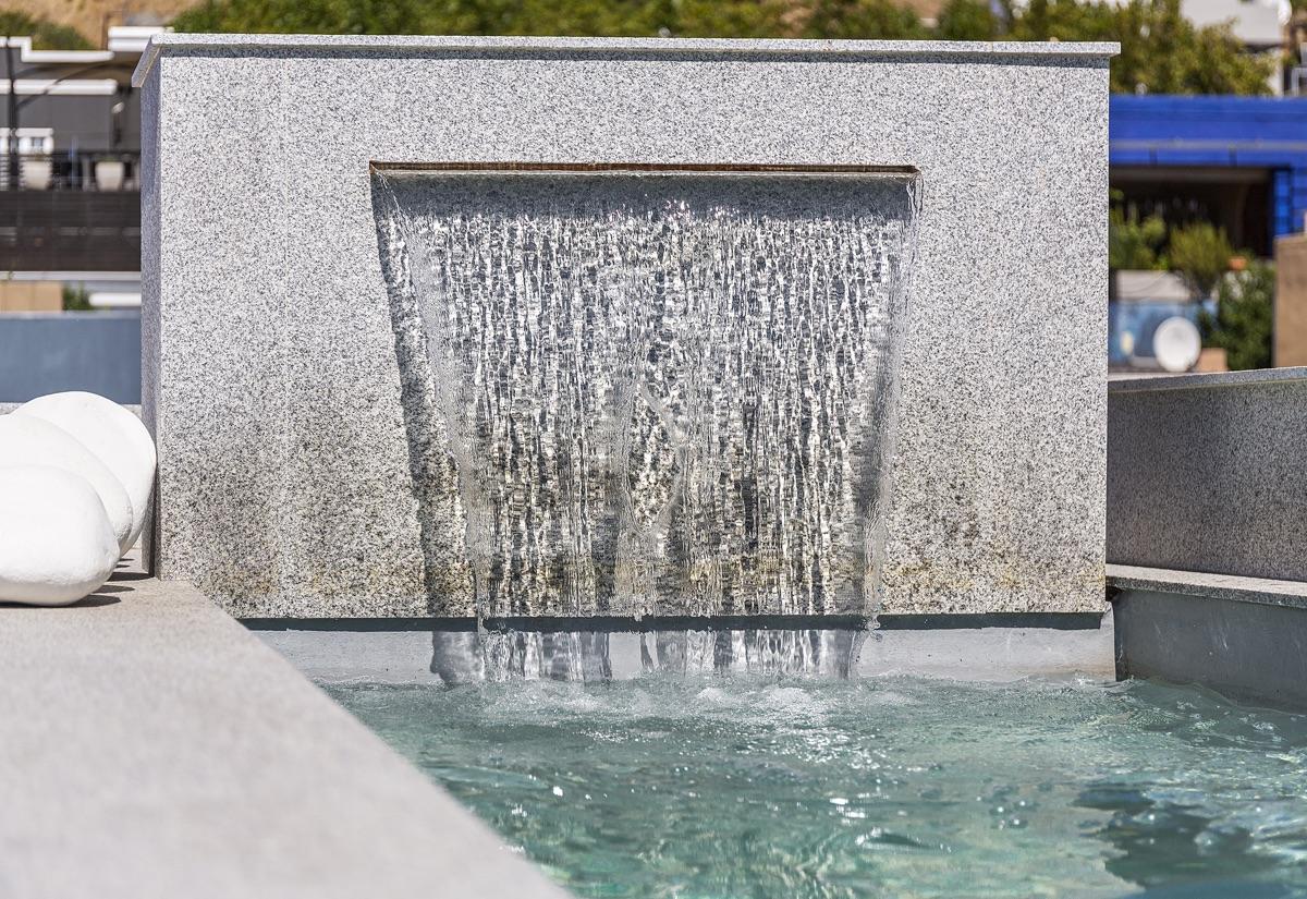 Artmar-GRANITE_1200x600x15mm_Speckled-White-Granite-Tiles_Leathered-Finish-1.jpg